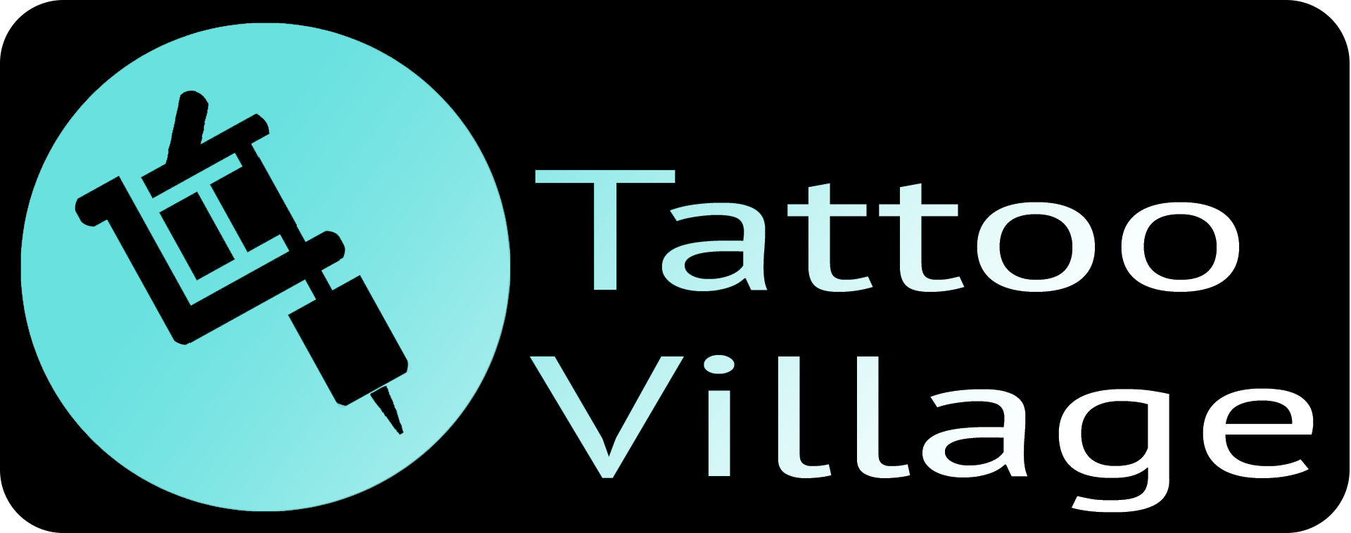 Tattoo-Village